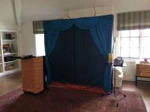 Brettso Living Room 2
