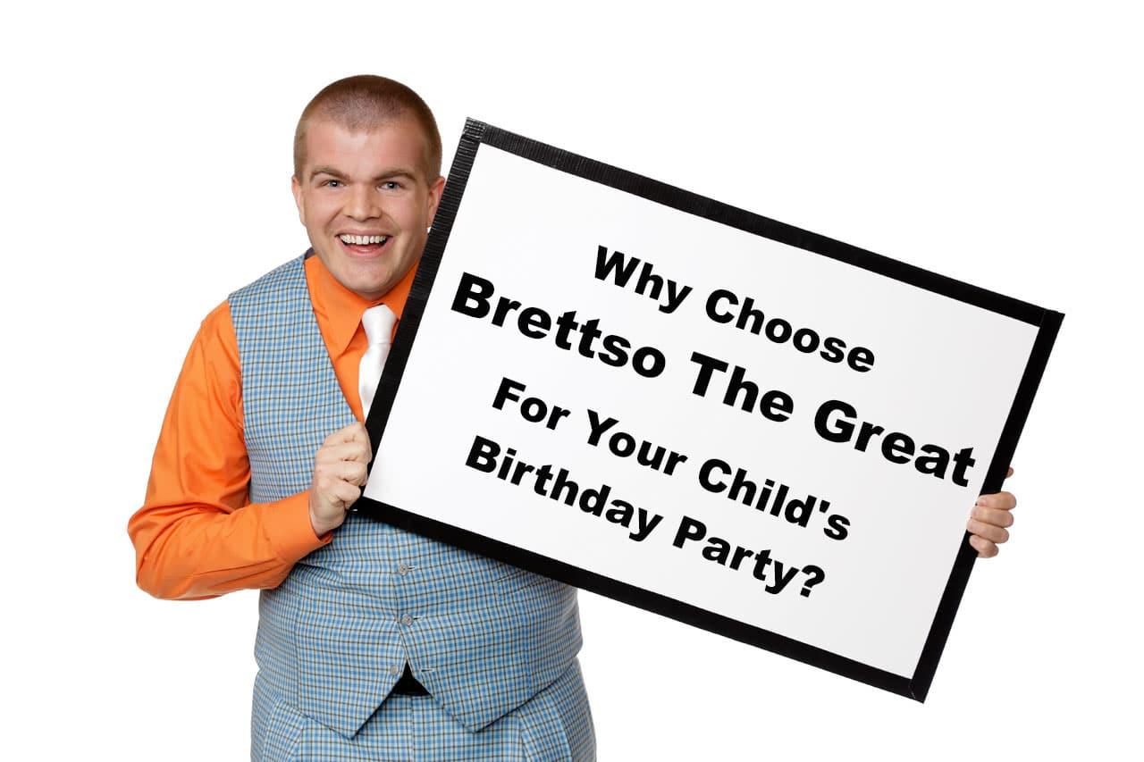 Brettso_Why_Choose_1